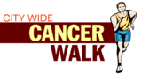 Cancer Walk Citywide