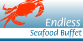 Endless Seafood Buffet