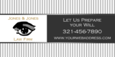 Let Us Prepare Your Will Jones Jones Law Firm