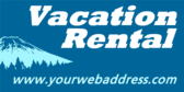 Vacation Rental Web