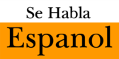 Real Estate Specialized Habla Espanol