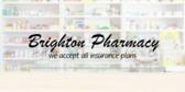 We Accept Insurance Plans