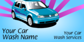 Your Car Wash Name Your Car Wash Services