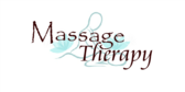 Massage Therapy General