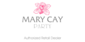 Mary Kay Party Authorized Retail Dealer