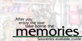 Take Home A Memory