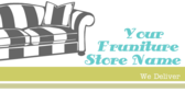 Your Furniture Store Name We Deliver