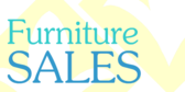 Furniture Sales