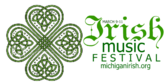 Irish Music Festival