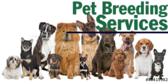 Pet Breeding