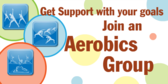 Aerobics Group