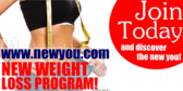Join Weight Loss Program