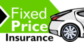 Fixed Price Insurance