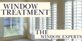 Window Treatment Store Generic