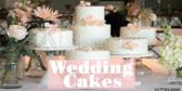 Wedding Cakes Store