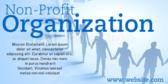 Non-Profit Mission Statement Generic
