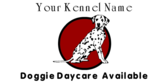 Doggie Daycare Available