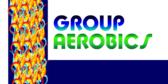 Group Aerobics