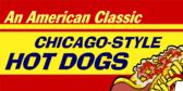 Chicago Hot Dogs: An American Classic