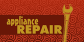 Amazing Appliance Repair