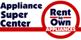 Rent to Own Appliances