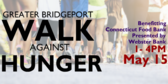 Walk Against Hunger