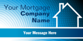 Your Mortgage Company Name