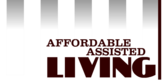 Affordable Assisted Living