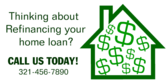 Refinancing Your Home Loan