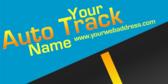 Generic Racing Track