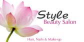 Style Beauty Salon
