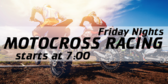 Motocross Racing Nights