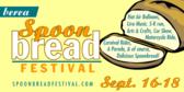 Spoonbread Festival