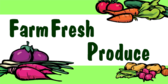 Farmfresh Produce