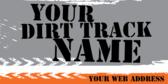 Dirt Track Name
