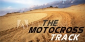 Your Motocross Track Name