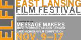 Film Festival Grey