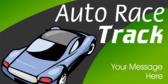 Auto Race Track Name