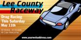 Raceway Drag Racing
