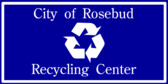 City Recycling Center