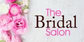 Salon Wedding Message