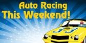 Auto Track Racing