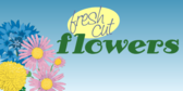 Fresh Cut Flowers Market