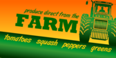 Buy Direct From Farmers