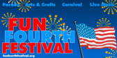 Fun Fourth Festival