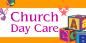 Church Day Care