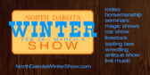 winter-show