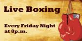 Live Boxing
