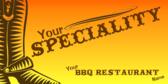 BBQ Speciality Generic