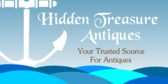 Hidden Treasure Antiques